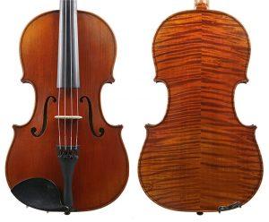 KG Violas - VA100