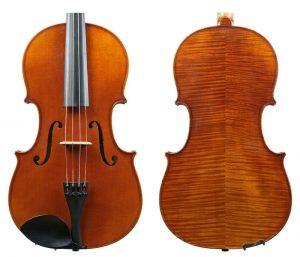 KG violas - VA300