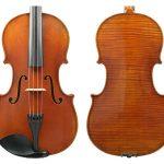 KG violas - VA400