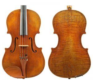 KG violas - VA400G