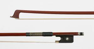 VAB001 - viola bow