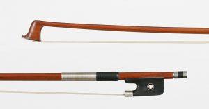 VAB003 - viola bow