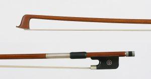 VAB003B - viola bow