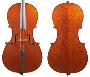 KG cello - VC100