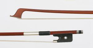 VCB002 - cello bow