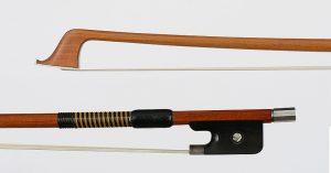 VCB003 - cello bow