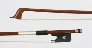 VCB003B - cello bow