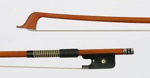 VCB003C - cello bow