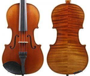 KG Violins - VL100