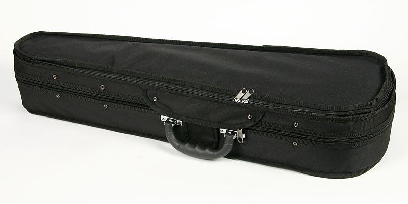 VL50 - case