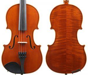 KG Violins - VL80