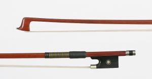 VLB001 - violin bow