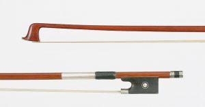 VLB002 - violin bow