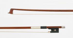 VLB003 - violin bow