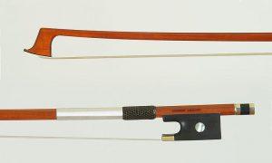 PE Trad - violin bow