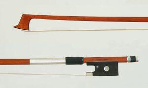 PE 1005 - violin bow