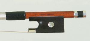 PE 1005 - violin bow frog