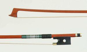 PE Pro - violin bow