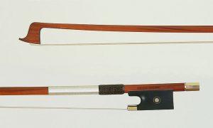 SA Trad - violin bow
