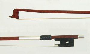 SA 1006 - violin bow