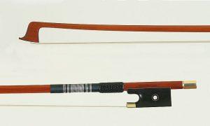 SA Pro - violin bow